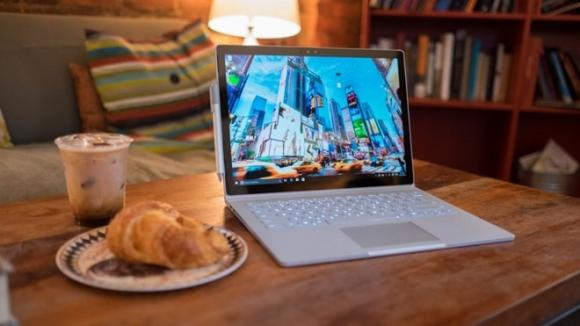 10 mau laptop co thiet ke dep nhat hinh anh 9