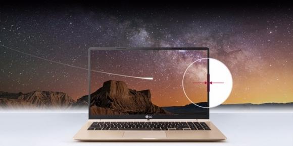10 mau laptop co thiet ke dep nhat hinh anh 4