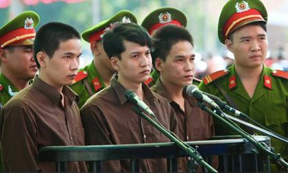 Tử tù Nguyễn Hải Dương có thể không được hiến xác cho y học