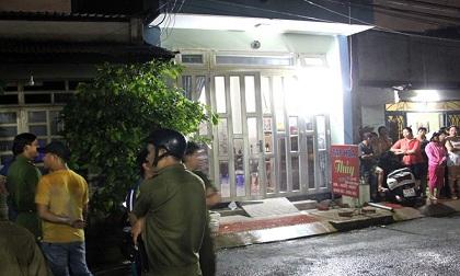 Chủ tiệm tạp hoá ở Sài Gòn nghi bị giết, cướp tài sản