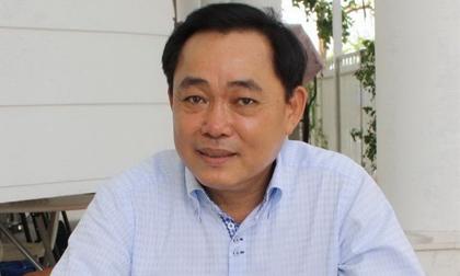 Huỳnh Uy Dũng, đại gia thị phi thích chơi ngông