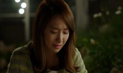 Nghi ngờ chồng phản bội, cuối cùng rơi nước mắt khi biết việc chồng làm trong những ngày đi sớm về khuya