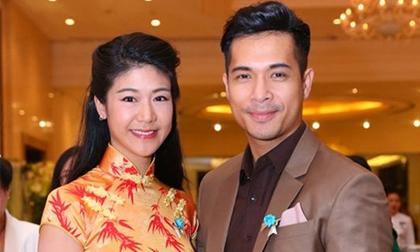 Nữ cơ trưởng A321 đầu tiên và Trương Thế Vinh hủy hôn