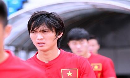 Tuấn Anh quan trọng như thế nào với tuyển Việt Nam