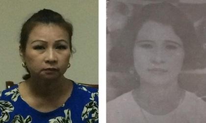 Quảng Ninh: Sau 20 năm trốn truy nã, cán bộ kho bạc bị bắt giữ