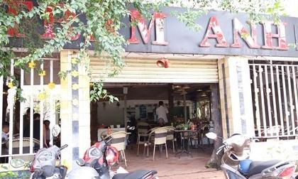 Đà Nẵng: Kẻ trộm đột nhập quán cà phê, sát hại em trai, hiếp dâm chị gái