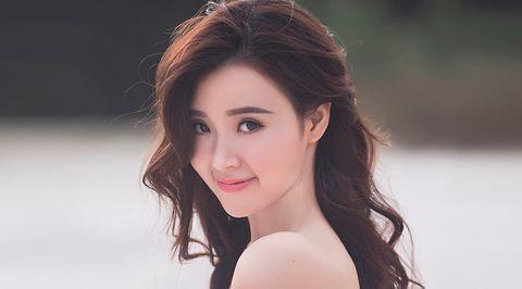 Tâm thư Midu viết cho Phan Thành khi 'tình cũ' công khai tình mới hotgirl Sa Lim bị lộ