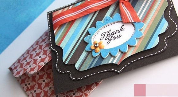 Quà tặng 20/11: Quà tặng ý nghĩa tặng thầy  cô ngày nhà giáo việt nam 20/11/2016