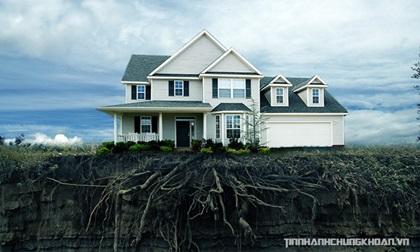 Chủ đầu tư dự án bất động sản cần lưu ý gì về phong thuỷ?