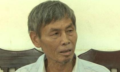 21 năm trốn chạy của gã đàn ông đào hoa giết nhân tình vợ cũ