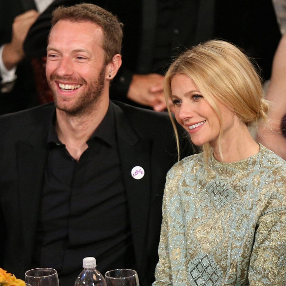Những cặp sao Hollywood ly hôn sau cả thập kỉ chung sống 1