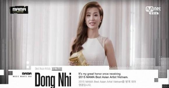 dong-nhi-12884-ngoisao.vn-w600-h316 1