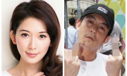 Lâm Chí Linh bất ngờ bị Trần Quán Hy lăng mạ trên trang cá nhân