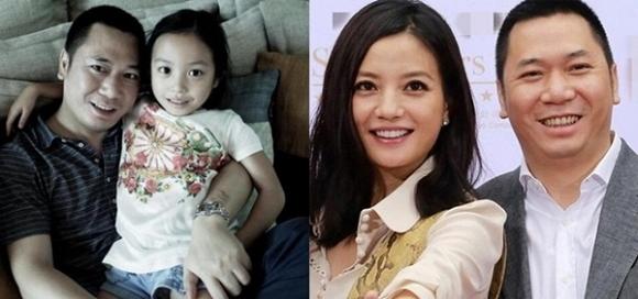 Mỹ nhân phim Quỳnh Dao: Người tình tiền viên mãn, kẻ lẻ loi tuổi già 1