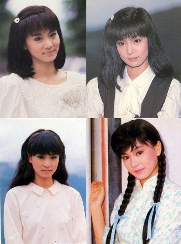 Mỹ nhân phim Quỳnh Dao: Người tình tiền viên mãn, kẻ lẻ loi tuổi già 6