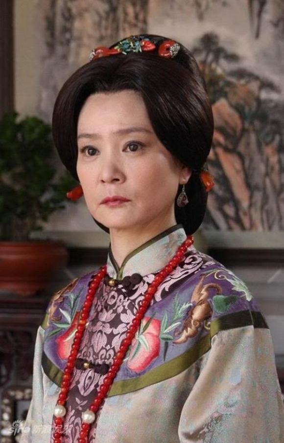 Mỹ nhân phim Quỳnh Dao: Người tình tiền viên mãn, kẻ lẻ loi tuổi già 7