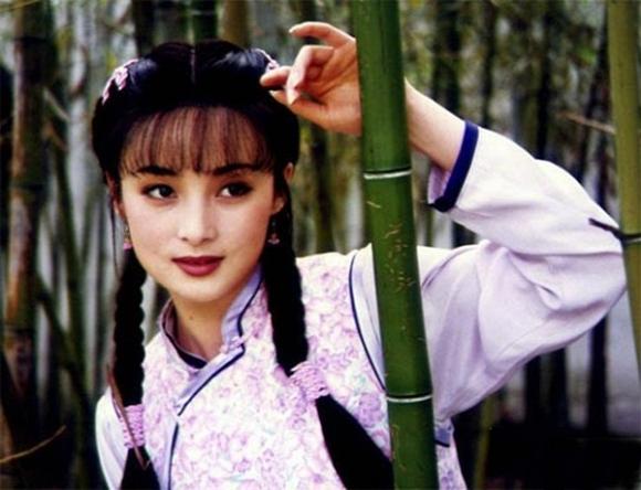 Mỹ nhân phim Quỳnh Dao: Người tình tiền viên mãn, kẻ lẻ loi tuổi già 10