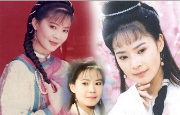Mỹ nhân phim Quỳnh Dao: Người tình tiền viên mãn, kẻ lẻ loi tuổi già 12