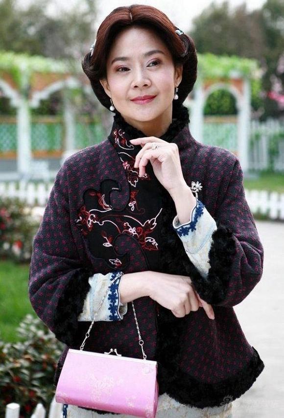 Mỹ nhân phim Quỳnh Dao: Người tình tiền viên mãn, kẻ lẻ loi tuổi già 13
