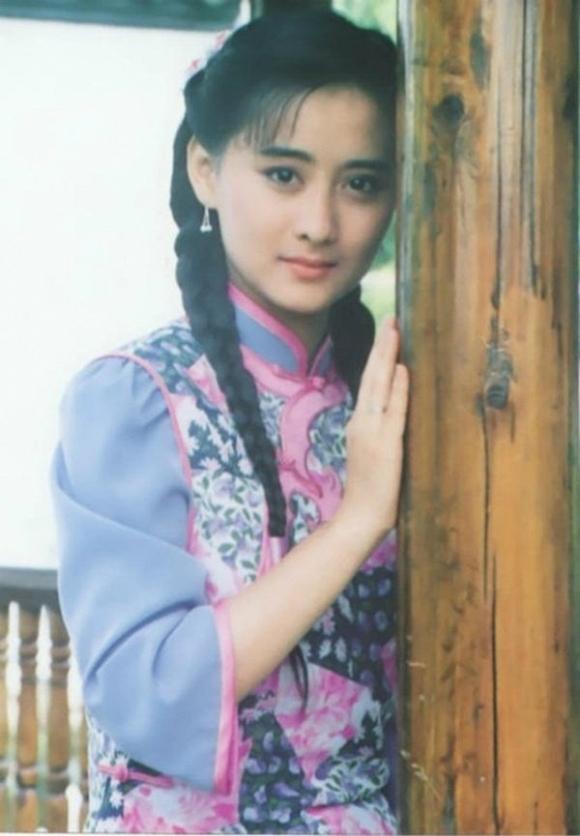 Mỹ nhân phim Quỳnh Dao: Người tình tiền viên mãn, kẻ lẻ loi tuổi già 14