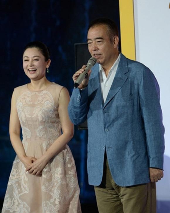 Mỹ nhân phim Quỳnh Dao: Người tình tiền viên mãn, kẻ lẻ loi tuổi già 17