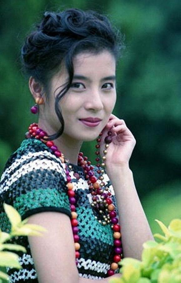 Mỹ nhân phim Quỳnh Dao: Người tình tiền viên mãn, kẻ lẻ loi tuổi già 3