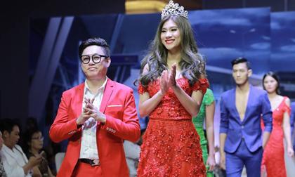 NTK Tommy Nguyễn – tay phù thuỷ bậc nhất của showbiz Việt