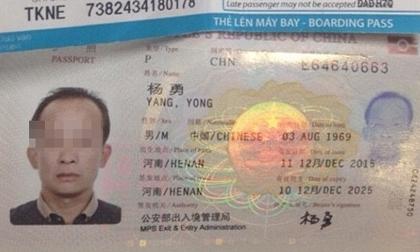 Phát hiện hàng loạt vụ hành khách nước ngoài trộm cắp trên máy bay