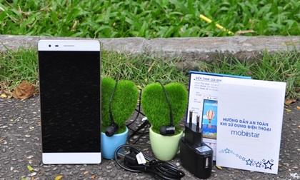 Top smartphone tầm giá 2 triệu đẹp, bền, chụp ảnh tốt