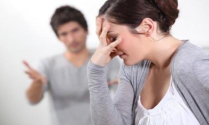 Đòn ghen cao thủ của người vợ bị chồng phản bội