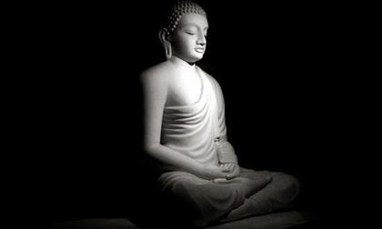 Suy ngẫm về nhân duyên cuộc đời qua lời đức Phật
