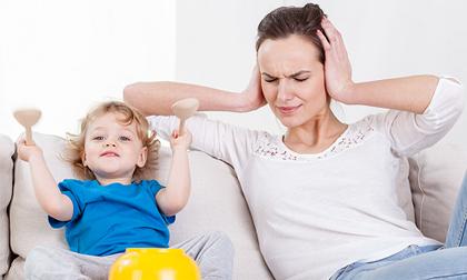 Những phương pháp giáo dục sai lầm các bậc cha mẹ hay mắc phải