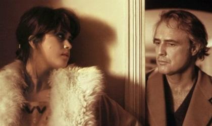 Tiết lộ sốc về cảnh hiếp dâm trong phim 'Last Tango in Paris'