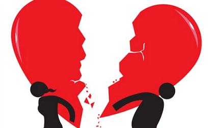 Những 'địa ngục' hôn nhân