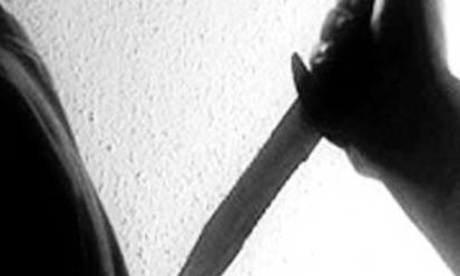 Giết em cùng cha khác mẹ, bị cáo 73 tuổi lĩnh 18 năm tù