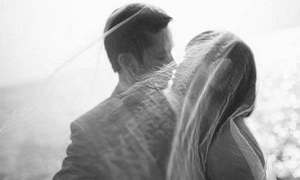 Những lầm tưởng về hôn nhân mà ai cũng cho là đúng