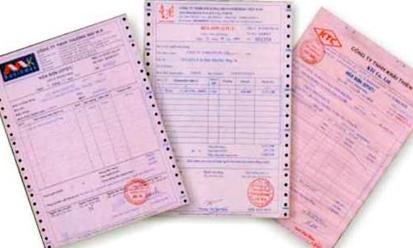 Hà Nội: Phá vụ mua bán hóa đơn trái phép trị giá hàng ngàn tỷ đồng