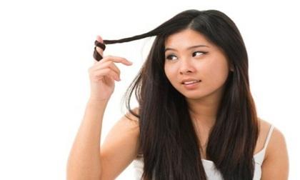 Những lầm tưởng về chăm sóc tóc mà ai cũng từng mắc phải