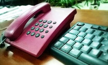Danh sách mã vùng điện thoại cố định mới của 59 tỉnh, thành phố trên toàn quốc