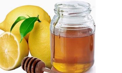 Cách giảm cân hiệu quả bằng nước mật ong