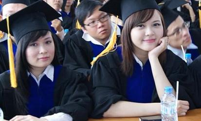 Học đại học trong 3 năm - khó dành cho số đông?