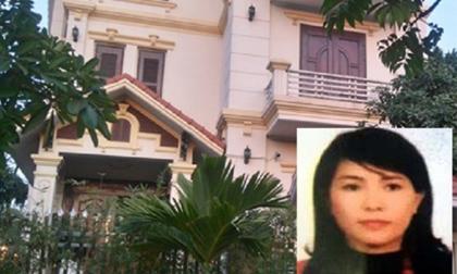 Quảng Ninh: Tạm giam nữ nhân viên ngân hàng lừa đảo hàng chục tỷ đồng