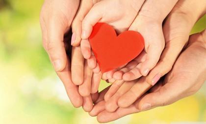 Những câu nói hay về hôn nhân gia đình