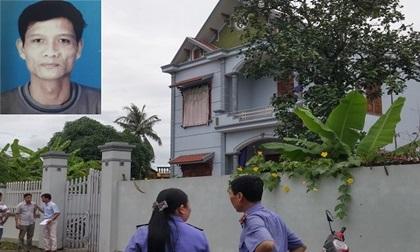 Chuẩn bị xét xử vụ trọng án giết 4 bà cháu ở Quảng Ninh