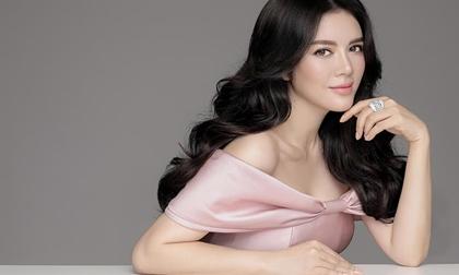 Tổng thống Philippinnes gửi thư chúc mừng Công chúa Lý Nhã Kỳ ngày đăng quang