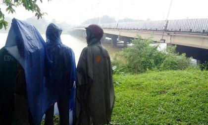 Thừa Thiên – Huế: Gia cảnh bệnh nhân trốn viện nhảy cầu tự vẫn