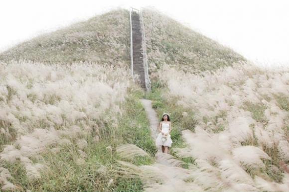 """Điểm danh 5 địa điểm chụp ảnh ở miền Bắc khiến giới trẻ """"phát sốt"""""""
