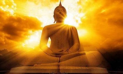 Chiêm nghiệm luật nhân quả qua lời Phật dạy