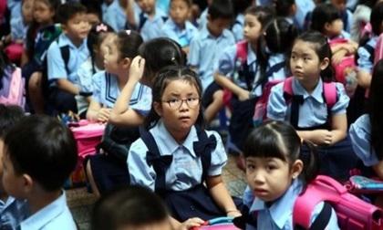 Học sinh TP. HCM được nghỉ học từ 26 Tết