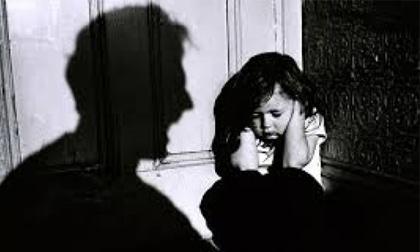 'Cứu' trẻ e, xâm hại tình dục: Tổ chức xã hội vướng vì luật?
